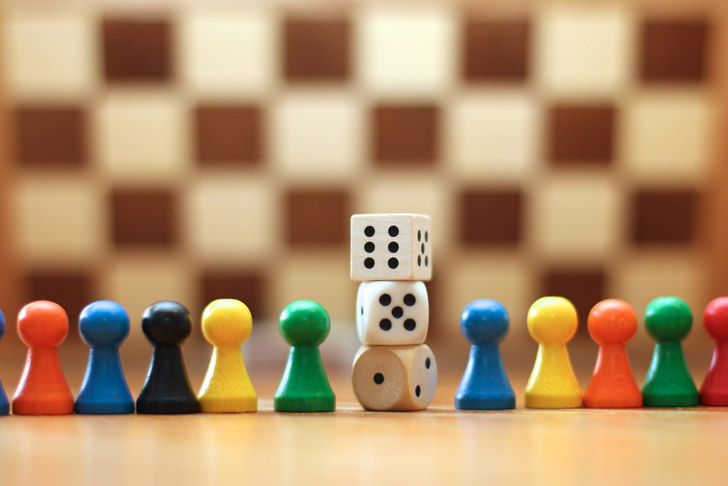 board-games-to-learn