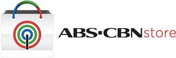 abscbnstore-logo