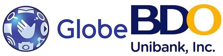 Globe signs P8-Billion loan from BDO