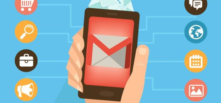 "How to ""UNDO"" email sent on GMAIL"