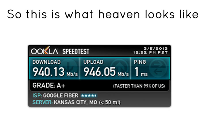 huntsville-google-fiber