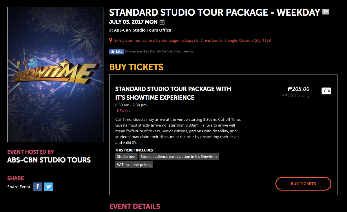 its-showtime-tickets