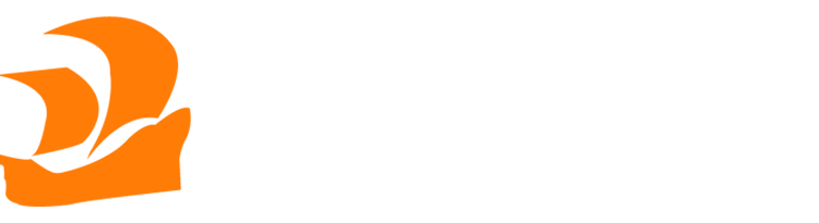 Galleon.ph your not so usual local e-Commerce