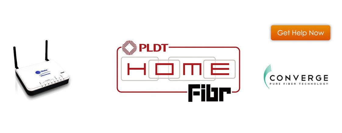 pldt strategies This case study discusses how pldt philippines addresses the needs of small  businesses, examining various market strategies and.