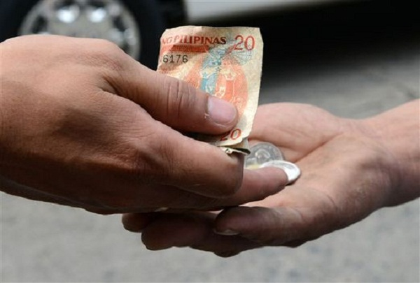 uber cash payments grab
