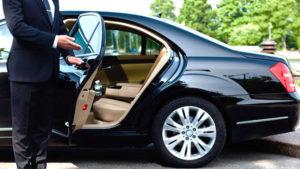 uber grab personal drivers