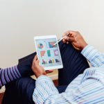 3 marketing metrics your boss actually cares about