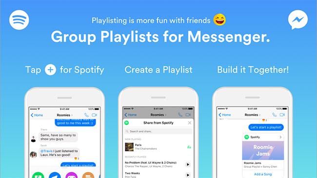 group-playlist-messenger-spotify