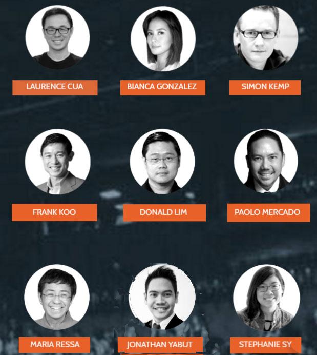 speakers-thinkph-2017