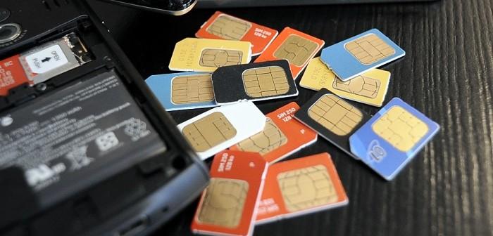 prepaid-sim-cards-registration
