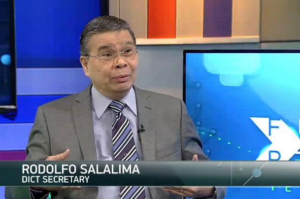 rodolfo-salalima---DICT-secretary