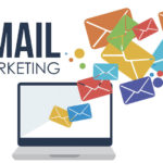 Secrets of a succesful email marketing campaign